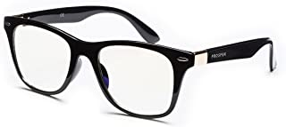 SPEKTRUM电脑护目镜 – WAYFARER - (阻隔蓝光,带防反光涂层)