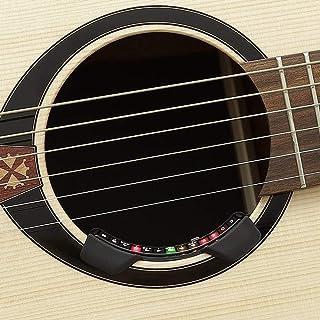 KORG サウンド・ホール取付型チューナー アコースティックギター専用 Rimpitch-C2 リムピッチC2