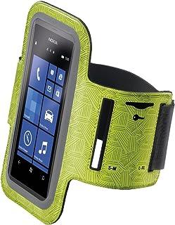 cellularline 智能手机 upto 13.2cm