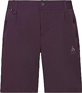 ODLO 女士 Koya Cool Pro 长裤