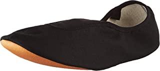 BECK 基本025中性 – 成人运动鞋子 – 体操