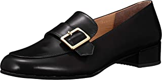 MACKINTOSH LONDON 休闲鞋 681180 女士