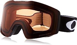 Oakley Fall Line Xm 滑雪镜 中性 成人 M