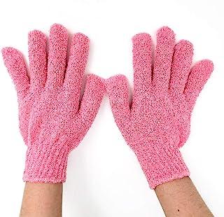 柔软橡胶手套