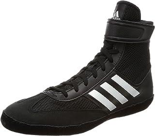 adidas 阿迪达斯 BA8007_42 2/3 男式运动鞋