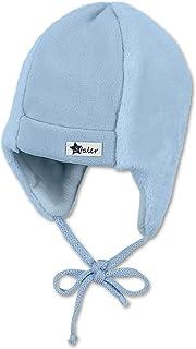 Sterntaler 中性 – 婴儿帽4501411