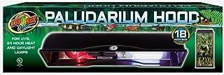 Zoo Med Paludarium Hood - 45.72 厘米