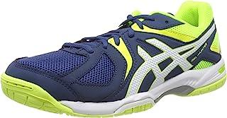 ASICS 中性 成人 Gel-Hunter 3 R507y-5801 交叉运动鞋
