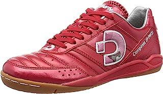 [Dee Portch] 五人制足球鞋 五人足球 Campenus JP PRO I 室内用 DS-1730