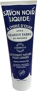 Marius泡沫 Savonoir 管型 250ml