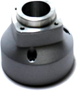 Bosch 博世 零件 2605806312 齿轮外壳
