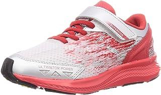 SUPERSTAR 运动鞋 男孩 女孩 19~25cm 0.5cm 儿童 SS J1000