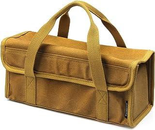 asobito(asobito) 工具盒 宠物 锤子 防水帆布保护壳 9号棉帆布