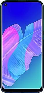 Huawei 华为 P40 lite E Dual-SIM 64GB,蓝色