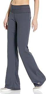 Mizuno 女式长款精英长裤