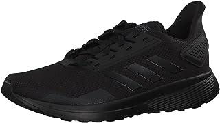 Adidas 阿迪达斯 男士 跑步鞋 DURAMO 9 M