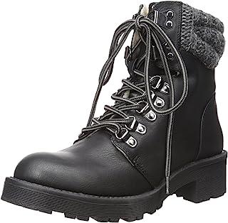 MIA Maylynn 女士冬季靴