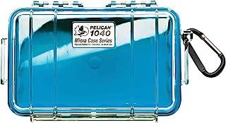 防水箱 | Pelican 1040 Micro Case1040-02A-100 浅*/透明