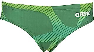 Arena 女童 Tulum Jr 一件套泳衣