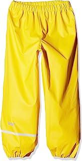 CareTec 儿童雨裤(多种颜色)
