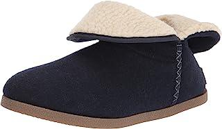 Rockport Veda 女士便鞋