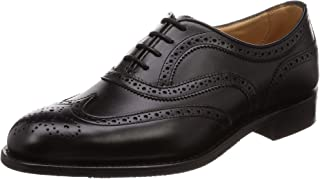 [奇尼] 绑带鞋 Milly R
