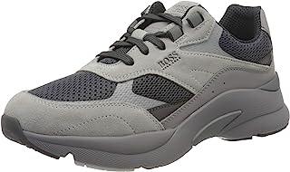 BOSS Business Ardical_Runn_mx 男士运动鞋