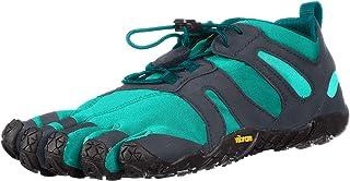 Vibram 女式 V 2.0 越野跑鞋