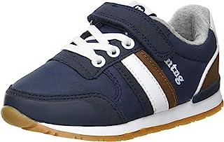MTNG 男童 Menta 运动鞋
