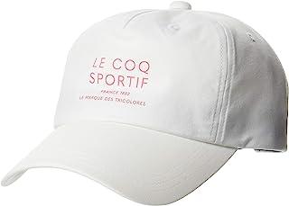Le coq 乐高 棒球帽 女士帽 QMCPJC05