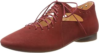 Think! 女士 Guad_585284 浅口芭蕾舞鞋