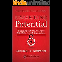 Unlocking Potential: 7 Coaching Skills That Transform Indivi…