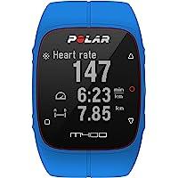 POLAR M400 GPS 手表
