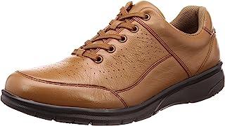 [马克塔] 超轻 真皮 徒步鞋 DR-8016