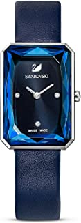 Swarovski 施华洛世奇 Uptown 手表