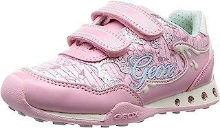[GEOX] GEOX 运动鞋 J62G2A0ANAJ