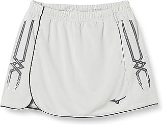 (美津浓) Mizuno 网球裙62jb7203[ 女款 ]