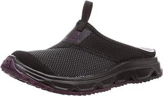 Salomon 萨洛蒙 女士RX Slide 4.0 W, 女士休闲鞋