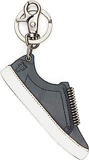 FRYE *带靴饰品