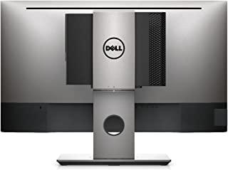 Dell Optiplex Micro 外形规格 All-in-O