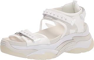 Ash 女士 Ace 运动凉鞋