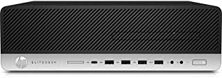 HP Smart Buy ELITEDESK 800 G4 SFF 光盘驱动器