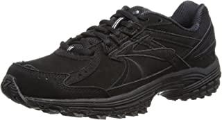 Brooks adrenaline Walker 3W 女式休闲鞋