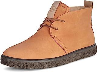 ECCO 爱步 女士 短靴