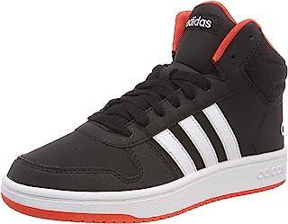 adidas 阿迪达斯 20 K-B75743 篮球鞋