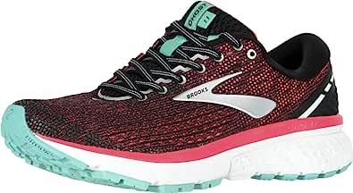 [BROOKS] 女士 跑步鞋 GOST11 GOSTO 女士