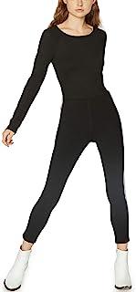 Sanctuary 女士运动条纹裤