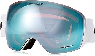 Oakley Flight Deck Prizm Safety glasses