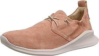 Think! 女士 Waiv_3-000278 可持续更换鞋垫 拖鞋