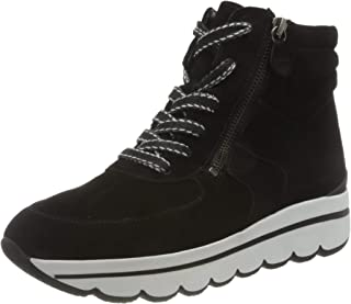 Gabor 女式 33.700.01 踝靴